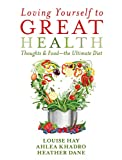 Book-Loving Yourself to Great Health