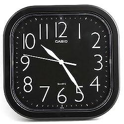 CASIO WALL CLOCK