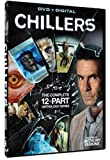 Chillers - The Complete 12-Part Anthology Series
