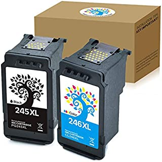Best printer toner ink Reviews