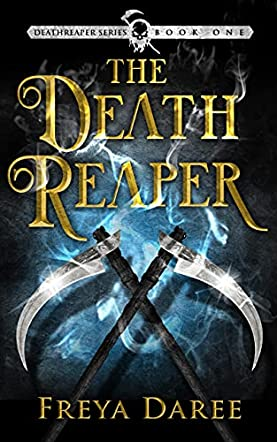 The DeathReaper