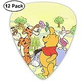 Winnie the Pooh KAUFMANN Sonnenschutz 1 Paar