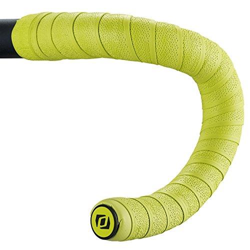 Syncros Super Thick Rennrad Lenkerband gelb