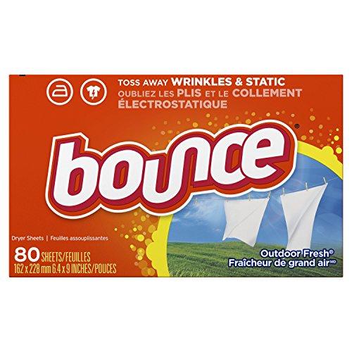 secadora ropa fabricante bounce