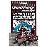 FastEddy Bearings https://www.fasteddybearings.com-4523