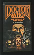 Doctor Who and the Talons of Weng-Chiang (Volume 7)