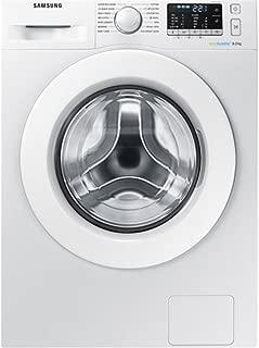 Amazon.es: 50 dB y más - Lavadoras / Lavadoras y secadoras ...