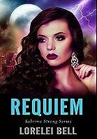 Requiem: Premium Hardcover Edition