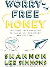 shannon lee simmons book