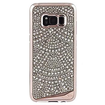 Case-Mate Samsung Galaxy S8 Case - BRILLIANCE - Lace