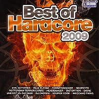 Best of Hardcore 2009