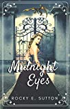 Midnight Eyes (Kali Blackadder Book 1) (English Edition)