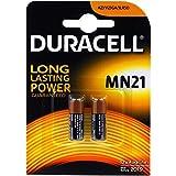Duracell Pila Modelo L1028, 12,0V, Alkaline