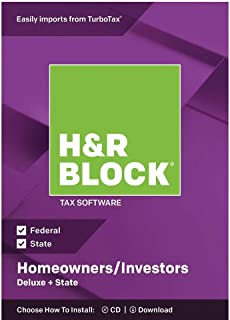 Best h and r block taxcut 2017 Reviews