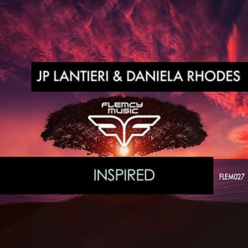JP Lantieri & Daniela Rhodes