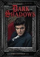 Dark Shadows Collection 14 [DVD] [Import]