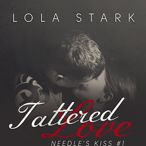 Tattered Love cover art