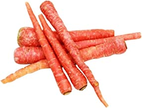 Fresh Carrot - Local Red, 500 g