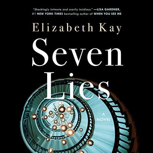 Seven-Lies