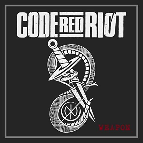 Code Red Riot