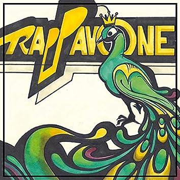 Il Rappavone