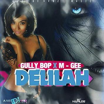 Delilah - Single