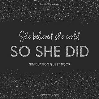 Best class of 2019 seniors Reviews