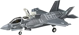 1:72 F-35 Lightning Ii (b Version)