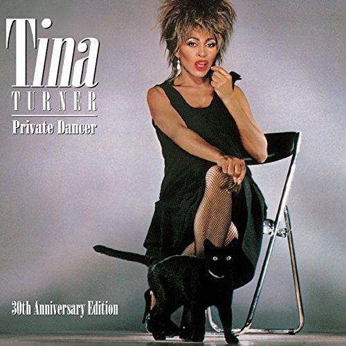 Private Dancer-30th Anniversary Edition