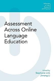 Best language link assessment Reviews