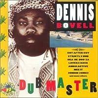 Dub Master by DENNIS BOVELL (2007-12-15)