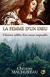 La femme d'un Dieu: L'histoire oubliée d'un amour impossible (38.PAGE 38)