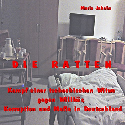 Die Ratten Titelbild