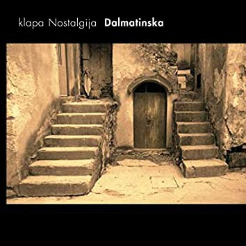Dalmatinska