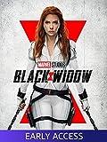Black Widow Product Image