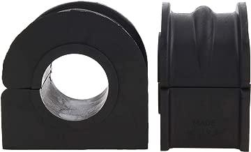TRW JBU1107 Premium Suspension Stabilizer Bar Bushing