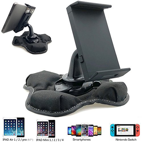 tablet dash board mount - 1