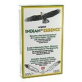Original Indian Essence T 3X25 g