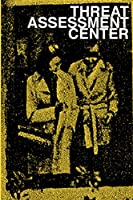 Threat Assessment Center