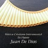 Música Cristiana Instrumental en Flauta