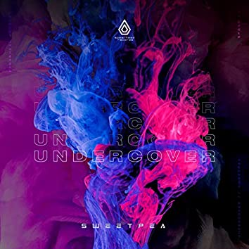 Undercover EP