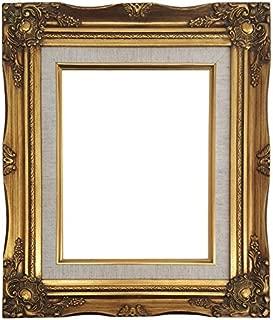 victorian ornate frames