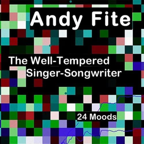 Andy Fite