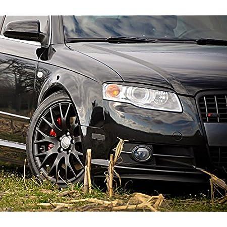 Csr Automotive Csr Sb147 Scheinwerferblenden Auto