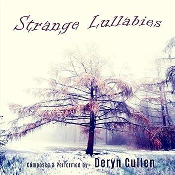 Strange Lullabies
