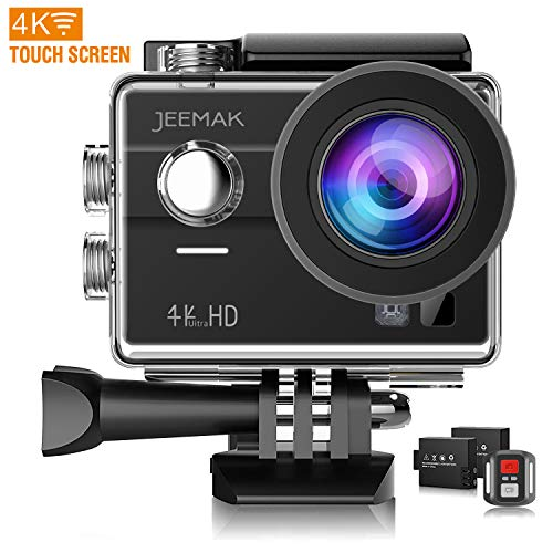 See the TOP 10 Best<br>4K Ultra Hd Action Camera Wifi Price