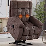 10 Best Chair Recliner with Heats