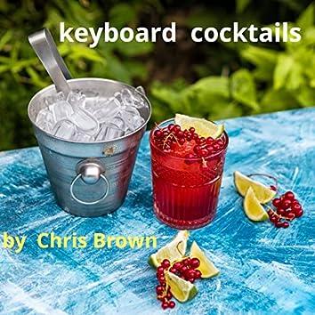 Keyboard Cocktail (Instrumental)