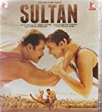 Sultan (Audio ) 2016 YRF
