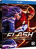 The Flash Stg.5 (Box 4 Br )
